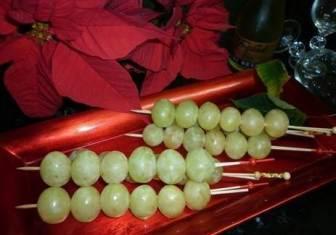navidad-uvas-interna.520.360
