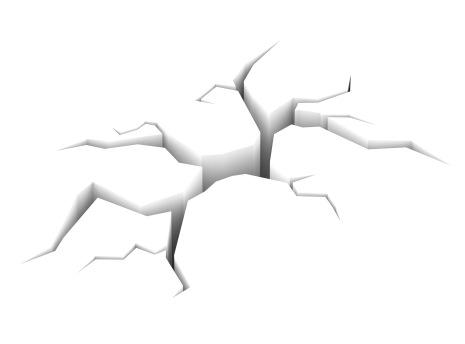 cracked-white-floor-background-psdgraphics-xbdecn-clipart